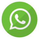 Whatsapp register a company in Latvia